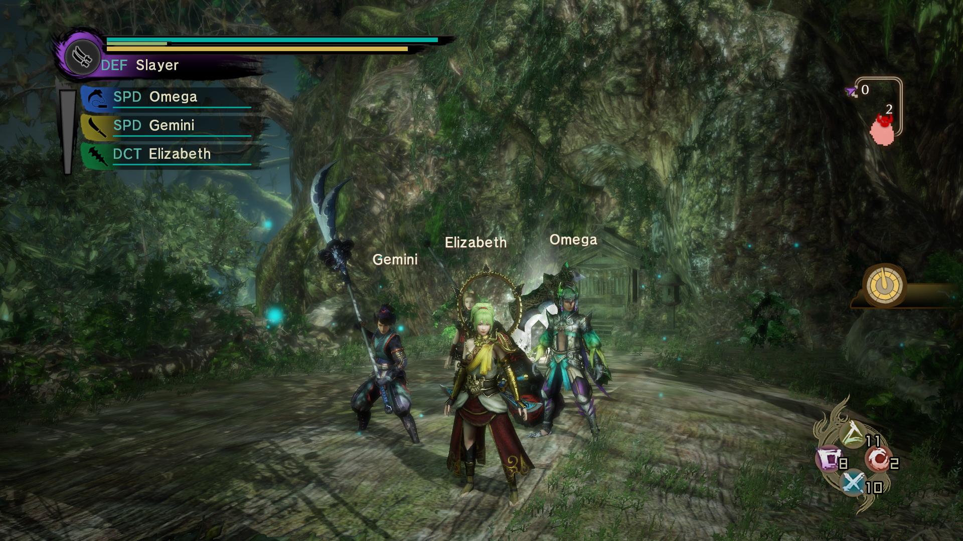 Online Play 3 Jadorendr