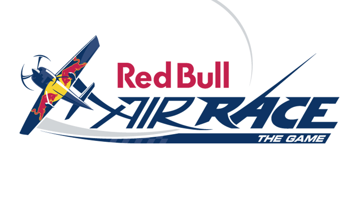 red bull air race game