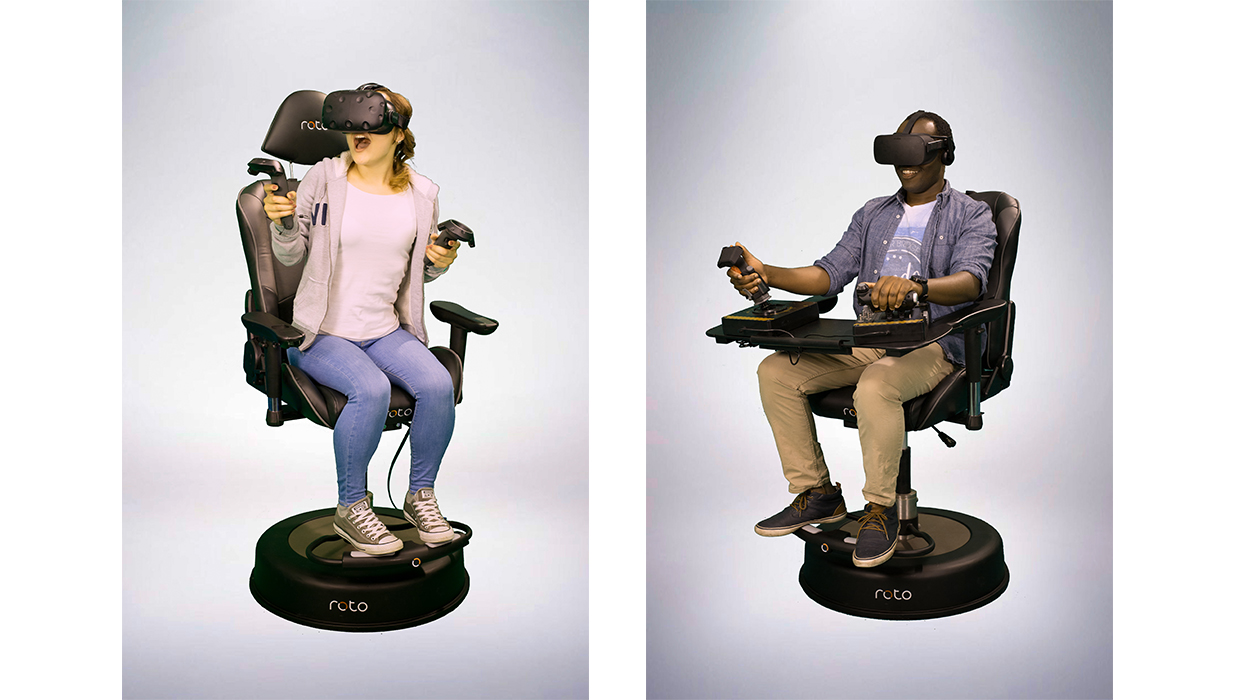 aaa_roto-vr-chair-with-htc-vive - jadorendr